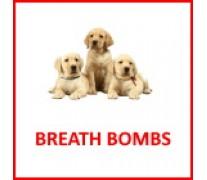 Breath Bombs