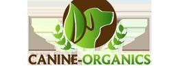 Canine Organics